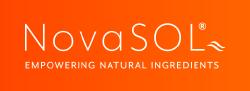 NovaSOL® Curcumin | Molecular Health Technologies, LLC Logo